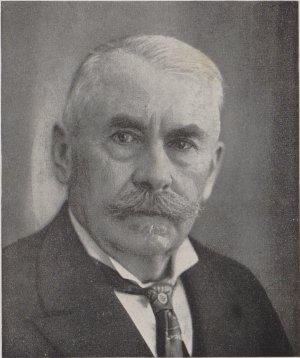 <a id='anker10' href='https://versteckte-geschichte-markkleeberg.de/quellenverzeichnis#aufstieg-der-ns-bewegung10' target='_new'>Abb. 2: Theodor Fritsch (1852-1933)</a>