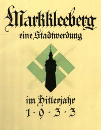 <a id='anker7' href='https://versteckte-geschichte-markkleeberg.de/quellenverzeichnis#stadtgruendung7' target='_new'>Abb. 1: Buch zur Stadtgründung</a>