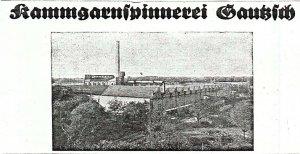 <a id='anker8' href='https://versteckte-geschichte-markkleeberg.de/quellenverzeichnis#zwangsarbeit8' target='_new'>Abb. 1: Kammgarnspinnerei Stöhr & Co.</a>